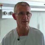 Dr. Gaetano Grosso