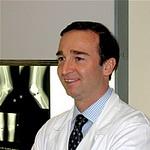 Dr. Guido Nasta