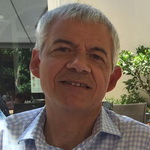Dott. Emanuele Raffaele Boscarino
