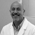 Dr. Giuseppe Pellegrino