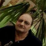 Dr. Michel Randazzo